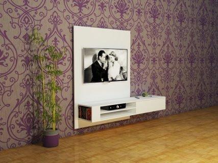 tv-meubel-Jordi-zelf-maken-03
