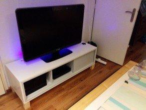 Zelfbouw-tv-meubel-Arturo-Jan-vB-02