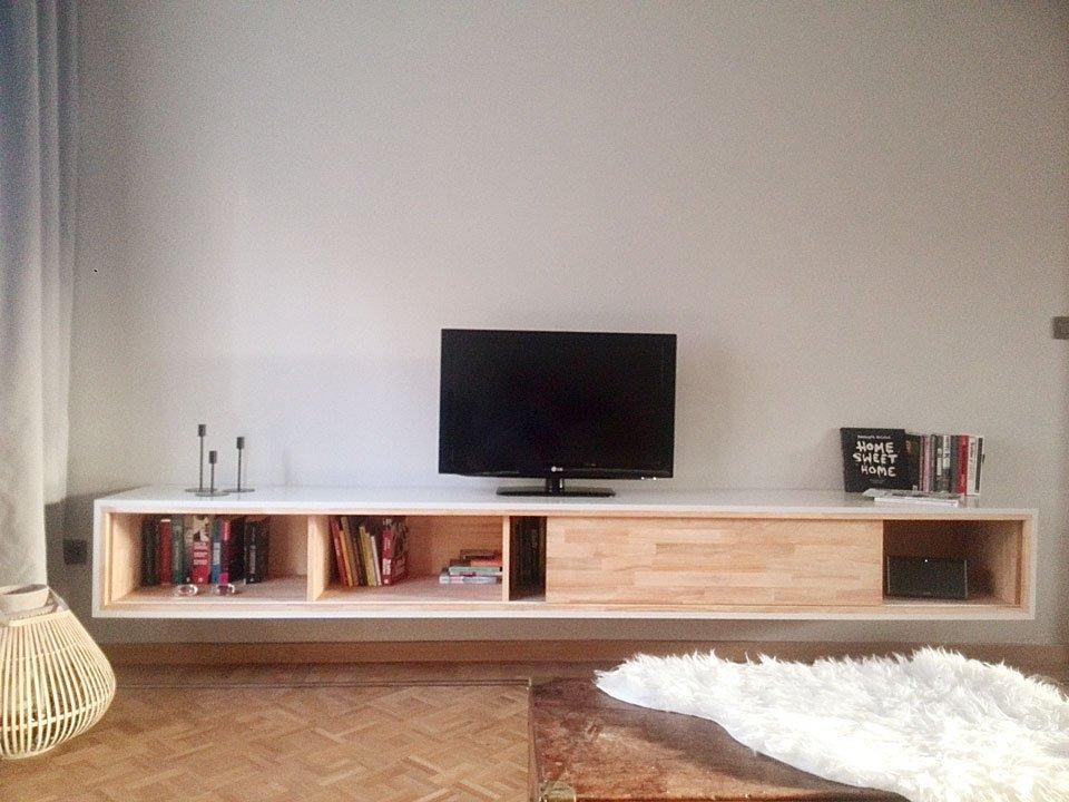Hoe verbind ik mijn tv met een draadloos netwerk