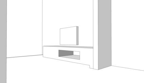 ontwerp tv-audio-Piet